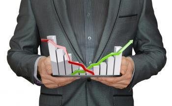 Tips om trading